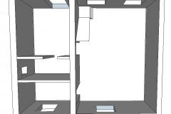 grundplan tegning1