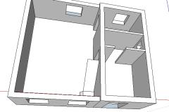 grundplan tegning2
