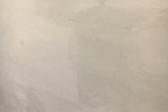 2018_Uge_5-8_1174