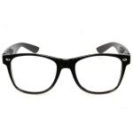 Mode briller