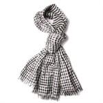 Fx silketørklæde