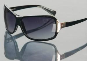 Unikke dans designede solbriller fra CPH, find dem her!