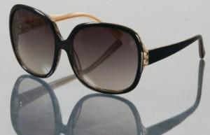 Dansk designede solbriller fra CPH, find dem på tilbud nu!