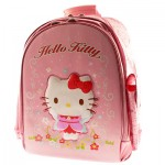 Køb din Hello Kitty skoletaske nu!
