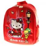 Køb en smart Hello Kitty skoletaske, klik på billedet og kom strak til siden!