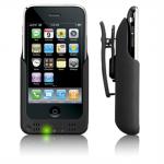 Få massere af udstyr til din Iphone, fx en fed oplader!