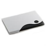 Find din nye kortholder i det design der passer dig!