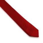 Vælg imellem en masse fede slips, til lige netop dit behov!