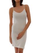 Find din næste billige sommerkjole her! Massere af mode kjoler!