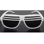 Køb dine shutter shades v2 her!