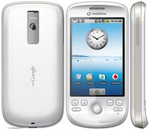 Køb billigt tilbehør til HTC magic her!