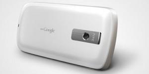 Køb masser af tilbehør til HTC magic billigt her!