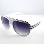 Fede Millionaire solbriller ! Sommerens hotteste solbriller!
