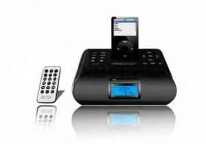 Køb smart tilbehør og udstyr til din Iphone, Iphone 3g og Iphone 3gs her!