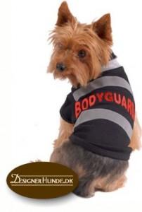 Stort udvalg i billigt hundetøj til alle salgs hunde!