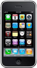 Find lækkert tilbehør til Iphone og køb det til billige penge!
