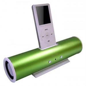 Lækkert iPod tilbehør til billige priser i et kæmpe udvalg!