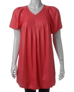 Stort udvalg i lækre mode kjoler til priser der er helt i bund! -Find dem her!