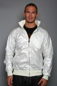 Stort udvalg i det fedeste tøj fra S2one !