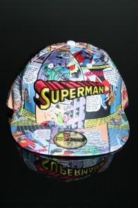 Find billige caps her! Fede kvalitets caps her! Køb din cap her!