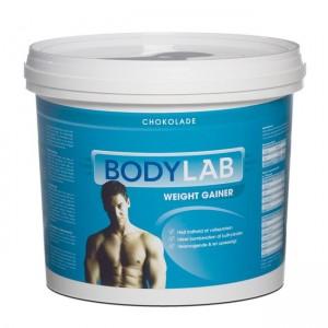 Køb billigt weight gainer pulver online her! - Kvalitets weight gainer!