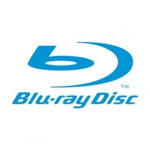 Køb billige blu-ray film her! - Find dit tilbud her!
