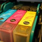 Find de billigste printerpatroner her! - Laserpatroner, blækpatroner find dem her!