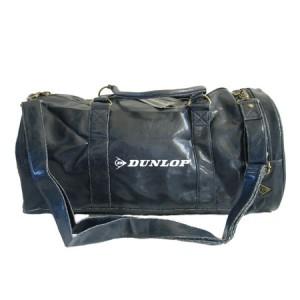 Billige Dunlop sportstasker! - Find Dunlop tasker billigt her!