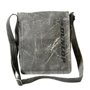 Billige Dunlop skuldertasker! - Find Dunlop tasker billigt her!