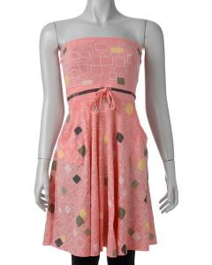 Billige kjoler, find dem her! - Mode kjoler til billige priser!