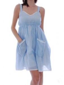 Utrolige billige kjoler i flere mærker! Spar op til 79% på kjoler! - Utroligt tilbud du ikke finder mange steder!