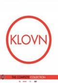 Køb den komplette serie Klovn boks online og spar penge! Find Klovn boksen billigt her!