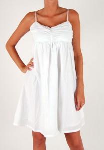 Lækre kjoler til højtider! Få din lækre kjole til nytårsaften eller 1. juledag!