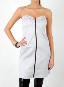 Få din nytårskjole billigt! Billige kjoler så du kan få en god fest! Få en masse mærkevare kjoler her!