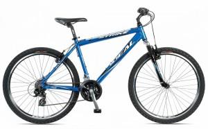 Køb billige julegaver online! - Både cykler, tilbehør, cykel dæk, cykel slanger, cykel lygter og MEGET andet!